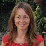 ALESSIA SOGNISocio Fondatore