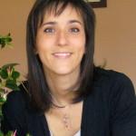 MARIA GIULIA NANNISocio Fondatore